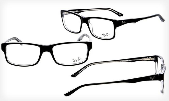 d7edf8a137  99.99 for Ray-Ban Prescription Glasses