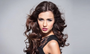Boucles d'Or: Shampoing, soin, coupe, brushing, couleur ou balayage à 39 € chez Boucles d'Or