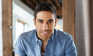 Teri Layne Hair Services: One, Two, or Three Men's Haircuts at Teri Layne Hair Services (Up to 66% Off)