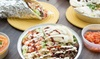 The Halal Guys - Cambridge Heights: Middle Eastern Cuisine at The Halal Guys (Up to 45% Off). Four Options Available.