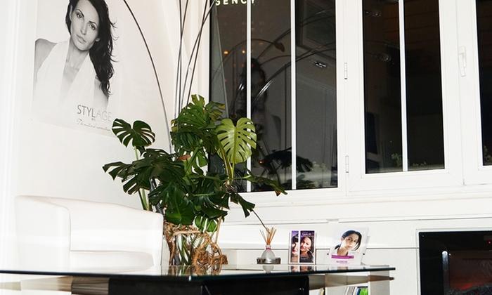 comblement l acide hyaluronique votre cabinet groupon. Black Bedroom Furniture Sets. Home Design Ideas