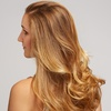 Up to 55% Off Haircut Package at Cana Hair Salon