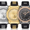 JBW Men's Regal Diamond Watch Collection
