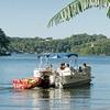 Half Off Boat Rentals at Iguana Watersports, Inc.