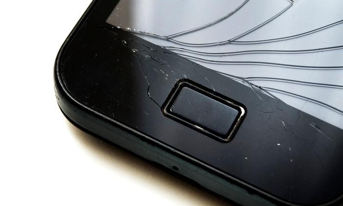 Nikki's Cell Phone & Tablet Repair Class - Lavonia: $200 for a One-Day Class at Nikki's Cell Phone & Tablet Repair Class ($400 Value)