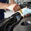 Up to 88% Off Oil-Change Packages at GT Auto Sales
