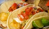 Hot Tamale Cafe - CLOSED - Matoaca: $10 for $20 Worth of Mexican Fare at Hot Tamale Cafe in Midlothian