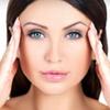 57% Off Spa Facial Treatments in Westbury