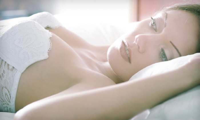 Cheeks - Shadyside: $20 for $40 Worth of Women's Lingerie and Sleepwear at Cheeks