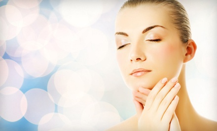 25 Units of Botox (up to a $375 value) - Avanti Skin Center of Willow Bend in Plano