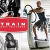 76% Off Fitness Classes at Train