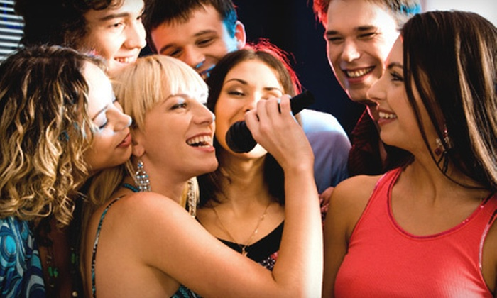 Al's Alaskan Inn - Taku: Karaoke-Party Package for Up to 10 or Up to 25 at Al's Alaskan Inn (Up to 74% Off)