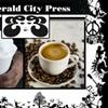 67% Off at Emerald City Press