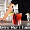 Up to 69% Off Bartending Course