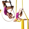 Up to 52% Off at Aerial Arts of Rochester
