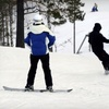 Up to 57% Off Ski or Snowboard Tune-Up in Muskegon