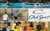 ClubSport - Baylands: $29 for 29 Visits to ClubSport Fremont ($580 Value)