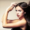 Up to 67% Off Haircare and Facial Packages in Shelby Township