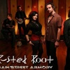 Up to 52% Off Rusted Root Concert Ticket