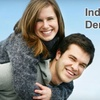 Up To 86% Off at Indianapolis Dentistry