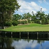 Up to 53% Off Golf Outing for Two in Summerville