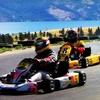 Up to Half Off Races at Westside Go Karts