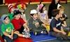 Kids and Company - Buffalo Grove: A Half Day or Full Day of Camp at Kids and Company in Buffalo Grove
