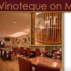 Vinoteque - Melrose: $45 for a Provence Wine Tasting and Food Pairing on March 5 from 6 p.m. to 1 a.m., plus Two Sip and Swirl Tasting Events at Vinoteque on Melrose ($95 Value)