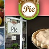 Half Off at Pie Fixes Everything
