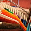 Up to 58% Off Custom T-shirts at Big Top