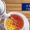 Half Off Tea Tasting