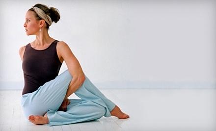 Bikram Yoga Merrimack Valley - Bikram Yoga Merrimack Valley in North Andover