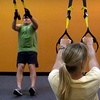 Up to 76% Off Fitness Classes in Charlottesville