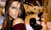 Bonne Vie Salon - Winter Park: Hair-Styling Packages at Bonne Vie Salon in Winter Park (Up to 65% Off)