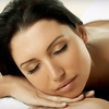 Up to 61% Off Day-Spa Services