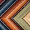 53% Off Framing Services at Framed in Hamden