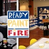 52% Off Pottery Painting