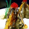 Half Off at Kenny's Pan Asian Cuisine & Sushi Bar in Bear