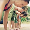 Up to 72% Off Boot-Camp Classes in Brisbane