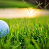 Up to 81% Off Golf Lessons in Carlsbad