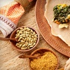 Half Off Ethiopian Fare at Addis Ababa Restaurant in Silver Spring