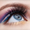 Up to 68% Off Extensions at Amazing Lash Studio