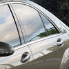 Up to 64% Off Auto Window Tinting