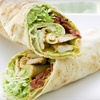 $8 for Deli Fare at Downtown Gourmet