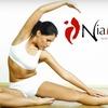67% Off Fitness Classes at Studio NiaMoves
