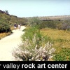 $7 for Two Admissions to Rock Art Center