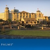 Up to 60% Off Gaylord Palms Resort
