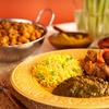 Half Off Indian Cuisine at India House in Folsom