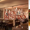 Half Off at Evo Bistro