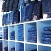 61% Off Designer Jeans and Fitting at espy